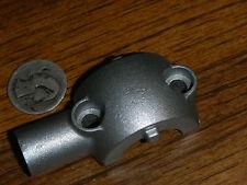 master cylinder MIRROR MOUNT BRACKET 1996-2001 KAWASAKI 800 VULCAN CLASSIC VN