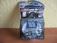 2015 Dale Earnhardt Jr #88 Nationwide Chevy SS 1/64 Nascar Authentics Wave 4