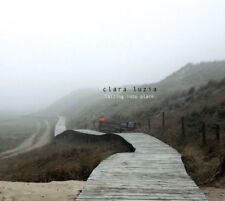 Clara Luzia - Falling Into Place