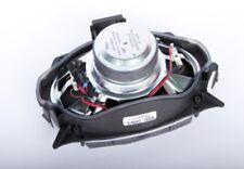 Speaker Rear ACDelco GM Original Equipment 22698418