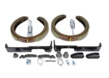 Parking Brake Kit ACDelco GM Original Equipment 179-2060