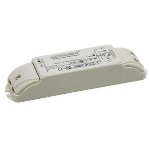 Elektronischer Halogen-Trafo 12V AC 60W 105W 150W 210W Transformator 12 Volt