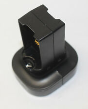 Microsoft Xbox 360 Quick Charge Kit ADP-10GR AC/DC Adapter Charger Power Supply