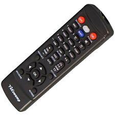Nec M311X M322W M322X M323W New Projector Remote Control