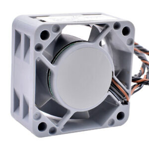 NMB 40*40*20MM 4CM 12V 0.20A 1608KL-04W-B56 4-wire 6Pin Cooling Fan