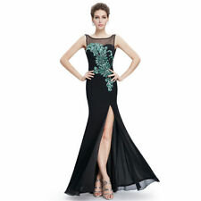 Ever-Pretty Polyester Formal Floral Clothing for Women