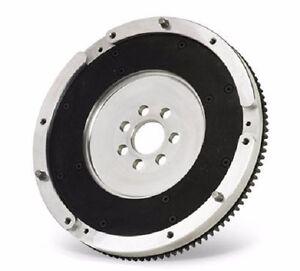 Clutchmasters Aluminum Flywheel 09-13 BMW M3 E90 6-Speed
