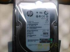"""Hard disk interni HP con SATA II, Fattore di forma 3,5"""""""