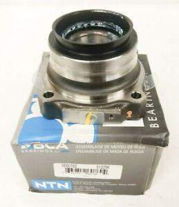NEW NTN ~ BCA Wheel Bearing ~ Rear Left  fits 05-20 Toyota Tacoma - WE60760