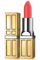 Elizabeth Arden Beautiful Color Moisturizing Lipstick 3.5g Coral Crush Matte #42