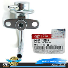 GENUINE Fuel Injection Pressure Regulator for 98-02 Kia Sportage OEM 0K08A-13280
