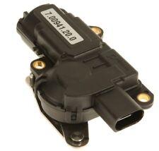 For Audi Q7 S5 VW Touareg Intake Manifold Runner Drive Unit 700941200 Pierburg