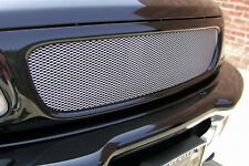 Grille-MX Upper Insert GRILLCRAFT FOR1300S fits 97-98 Ford F-150