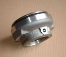 MAN TRUCKS - RELEASE BEARING