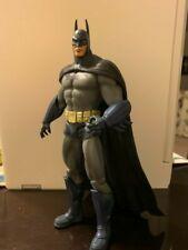 2011 DC Direct Batman Arkham Asylum Series 1 Figure loose read description!