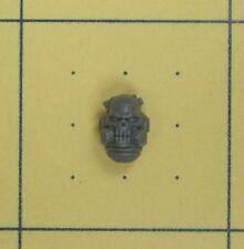 Warhammer 40K Space Marines Primaris Reivers Head (B)