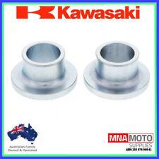 ProX  Kawasaki KX125 1997-2002 Rear Wheel Spacer Kit