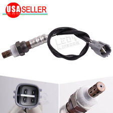1× O2 Oxygen Sensor Upper or Down for Toyota Camry Solara RAV4 Lexus ES330