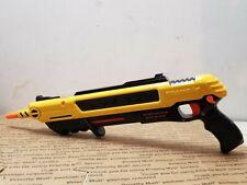 Bug-A-Salt 2.0 BS62-Y Pest Control Gun - Yellow