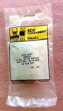 1 Pcs New ECG1347 = STK460 NTE1347 Power Amplifier Original Packing