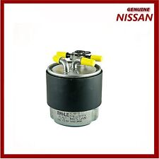 Genuine Nissan Qashqai J10E Fuel Filter 16400JD52A New!