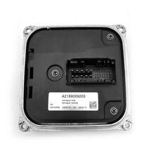 For Mercedes-Benz W166 X166 CLS ML GL-CLASS Headlight Ballast Control Module