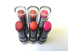 MANHATTAN BLOGGERS CHOICE MATTE LIPSTICK WHOLESALE JOBLOT PACK OF 24