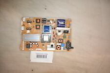 SAMSUNG UN32ES6500F POWER BOARD BN44-00517B