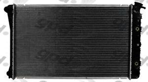Radiator Global 161C