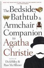 Bedside, Bathtub and Armchair Companions: The Bedside, Bathtub and Armchair...