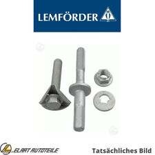 Repair Kit Suspension for BMW X3 F25 N47 D20 C N57 D30 B X4 F26 LEMF palletizing