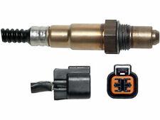 For 2003-2008 Hyundai Tiburon Oxygen Sensor Downstream Denso 26473XH 2004 2005