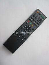 Remote Control For Sony BDP-S5100 BDP-S190 BDP-S2100 BDP-S1700 Blu-ray BD Player