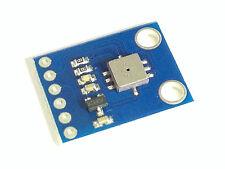 Temperatur und Druck Modul für Arduino   BMP085   GY-65   3,3 V   Barometer