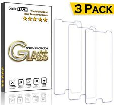 [3 PACK] Lot Tempered GLASS screen protector for SAMSUNG GALAXY S10/S9