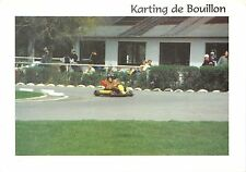 Br44847-8 racing karting bouillon carting