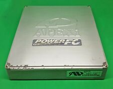 Apexi power Fc Pro RNN14 Nissan Pulsar Gti-R **UK STOCK**