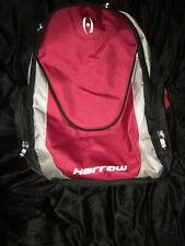 harrow backpack