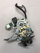Locks Amp Hardware For Infiniti Fx35 Ebay