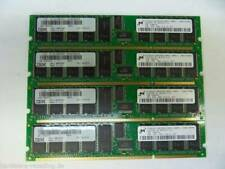 IBM RS6000 Rs 6000 Pseries 4GB Memory p615 p520 4445 - IBM Fru 00P5769