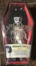 Mezco Living Dead Dolls Resurrection XI 11 Hush