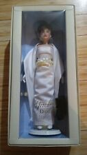 Franklin Mint Doll The Jackie Doll