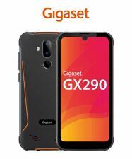 Gigaset GX290 - Outdoor Smartphone ohne Vertrag - wasserdicht,