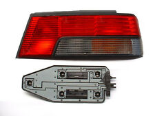 NEW PEUGEOT 405 RH REAR LIGHT REAR LAMP 1988-1992 SALOON