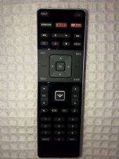 VIZIO QWERTY Dual Side Remote XRT500 With Backlight