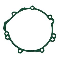 Engine Generator Stator Cover Gasket for Kawasaki Ninja ZX14 08-14 09 10 11
