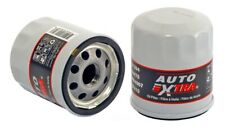 Engine Oil Filter fits 1980-2020 Toyota Tercel Corolla Yaris  AUTO EXTRA OIL-AIR