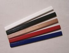 6  Carpenter Pencils  (Assorted Colors - Non-Personalized)