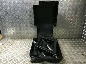 Relay Boxer Ducato 07-On Jack Set 1627658180 53413432