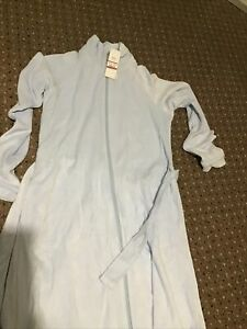 Ladies Marks And Spencer Gown  Size 8/10
